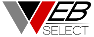 Web Select